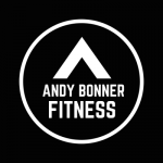 Andy Bonner Fitness